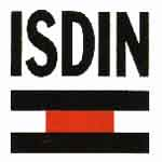 Productos Isdin