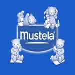 Mustela (Lab. expanscience)