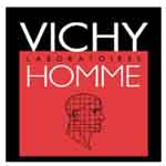Vichy Homme