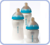 Biberon Suavinex Pediatric 280 Ml.