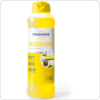 Desengrasante Concentrado Multisuperfices 1000 ml
