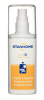 Spray Protector Solar IP15 125 Ml.