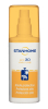 Spray Protector Solar IP30 125 Ml.