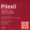Pilexil 15 ampollas 5 Ml.