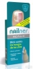 Nailner Repair Stick Aplicador 4 Ml.