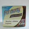 Fat away café 30 Sobres