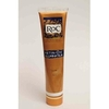 ROC RETIN OX ILUMINADOR NATURAL 30 ML