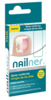 Nailner Spray doble acción 8 Ml.