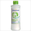 MULTI-USE CLEANER 1.000 Ml.
