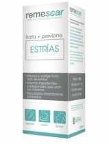 Remescar estrias 100 Ml.