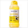 Desengrasante Concentrado Multisuperfices 750 ml